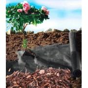 WENKO Agrotkanina k ochraně rostlin před plevelem - 120x300 cm, WENKO
