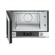 SMEG MICROONDAS MP122B1 BLANCO INTEGRABLE