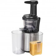 ProfiCook Juicepress PC-SJ 1141 150 W