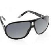 Diesel Shield Sunglasses(Green)