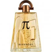 Givenchy Pi EDT 100ml за Мъже БЕЗ ОПАКОВКА