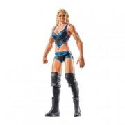 Mattel Espana WWECharlotte FlairFigura Básica