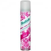 Batiste Cuidado del cabello Champú seco Blush - Floral & Flirty 200 ml