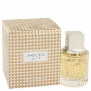 Jimmy Choo Illicit For Women By Jimmy Choo Eau De Parfum Spray 1.3 Oz