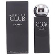 Loris Azzaro Azzaro Club Women EDT Spray 75ml/2.5oz