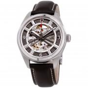 Reloj Hamilton Khaki Field Skeleton - H72515585