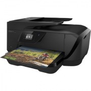 HP OfficeJet 7510 A3 Wide Format e-All-in-One Printer (A3 Print A4 Scan A4 Copy Fax Wireless Network)