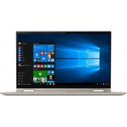 "Laptop 2in1 Lenovo Yoga C740 (Procesor Intel® Core™ i7-10510U (8M Cache, up to 4.90 GHz), Comet Lake, 15.6"" FHD, Touch, 16GB, 1TB SSD, Intel® UHD Graphics, FPR, Win10 Home, Argintiu)"