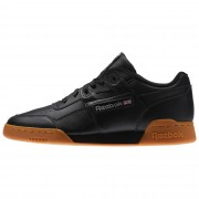 Reebok Classic Sneakers laag 'WORKOUT PLUS'