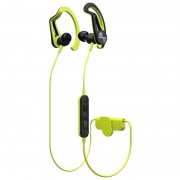Pioneer SE-E7BT Auriculares Desportivos Bluetooth Verdes