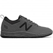 Zapatos de Trabajo New Balance Slip Resistant Fresh Foam 806 Hombre-Ancho