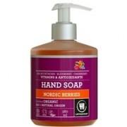 Urtekram Nordic Berries Hand Soap 380 ml