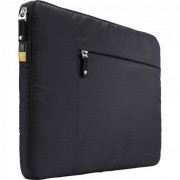 "Sleeve Case para Laptop 15.6"" TS115 Preto Logic"