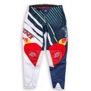 Kini Red Bull Vintage Pantalones Motocross 2016