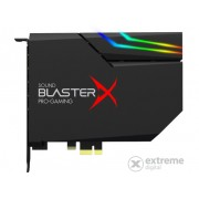 Sound BlasterX AE-5 zvučna kartica (70SB174000000)