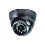 Biztonsági megfigyelő kamera