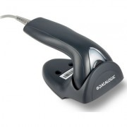 Barcode scanner imager Datalogic Touch TD1100 65 Pro (TD1130-BK-65)