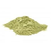200 g Bio Weizengras Pulver