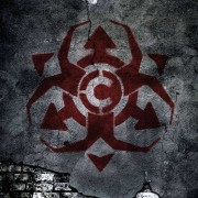 Chimaira - Infection (0727361233525) (1 CD)