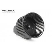 RIDEX Ventilador do Habitáculo JP GROUP 2669I0011 Ventilador Interior AUDI,100 44, 44Q, C3,100 Avant 44, 44Q, C3,V8 44_, 4C_,200 44, 44Q