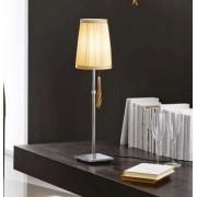 Veioza eleganta design clasic Cortina