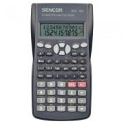 SEC 183 Sencor tudományos számológép