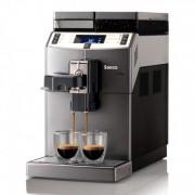 Ekspres do kawy SAECO Lirika OTC RI9851/01 One Touch Cappuccino