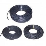Cablu alimantare H05RN-F 3X1 mm, Tricomserv, 1 metru
