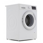 Siemens WM14N190GB iQ300 Washing Machine - White