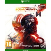 [Xbox ONE] Star Wars Squadrons
