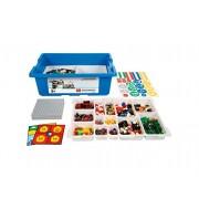Lego 45100 Story Starter Core Set