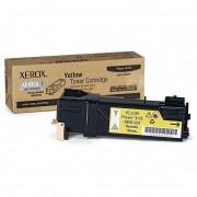 Xerox Toner Giallo Per Phaser 6125