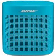 Bose SoundLink Colour II/2 Bluetooth Speaker - Azul, B