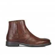 Geox Atmungsaktive Boots Terence