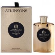 Atkinsons Oud Save The King eau de parfum para hombre 100 ml