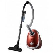 Прахосмукачка с торба Samsung Vacuum Cleaner VCC54F5V3R/BOL