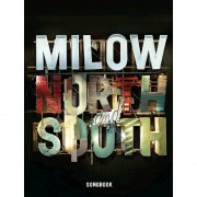Bosworth - Milow: North and South (PVG) songbook