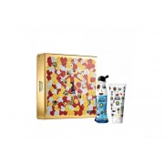 Moschino So Real Cheap & Chic Gift Set -EDT 30ml + Body Lotion 50ml