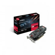Grafička kartica Asus AREZ-RX560-2G-EVO 90YV0AHD-M0NA00