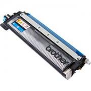 тонер касета Brother TN-230C Toner Cartridge for HL-3040/3070, DCP-9010, MFC-9120/9320 series - TN230C - G&G - 100BRATN 230C