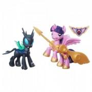 Hasbro My Little Pony GOH Pogromcy Twilight Sparkle + EKSPRESOWA WYSY?KA W 24H