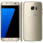 Samsung Galaxy S7 Edge G935F 32GB (на изплащане)