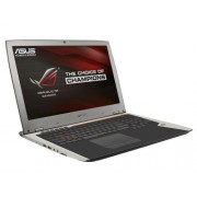 "ASUS GX700VO-TRITON /17.3""/ Intel i7-6820HK (3.6G)/ 32GB RAM/ 512GB SSD/ ext. VC/ Win10 + подарък геймърска чанта"