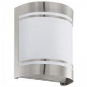 Cerno wandlamp