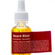 Recipe for men Beard Elixir 25 ml