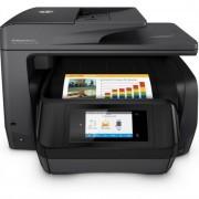 HP OfficeJet Pro 8725 AiO multifunkciós tintasugaras nyomtató