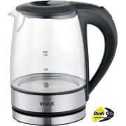 Vivax vodokuvalo Home WH120G