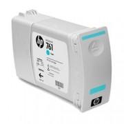 ORIGINAL HP Cartuccia d'inchiostro ciano CM994A 761 400ml