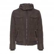 Trussardi kabát 52S0069