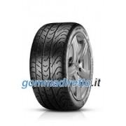 Pirelli P Zero Corsa Asimmetrico ( 285/35 ZR19 (99Y) sinistro )